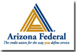 Arizona Federal Credit Union Parter with Tumbleweed Center for Youth Development in Phoenix, Arizona