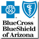 Blue Cross Blue Shield of Arizona Partner with Tumbleweed Center for Youth Development in Phoenix, Arizona