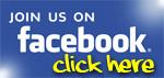 Tumbleweed on Facebook