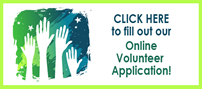 Click here to Fill out the Tumbleweed Center for Youth Development Online Volunteer Application Form